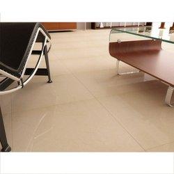 Piso Benedetto Tendenzza 60 x 60 cm Rectificado Beige