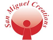 San Miguel Creations
