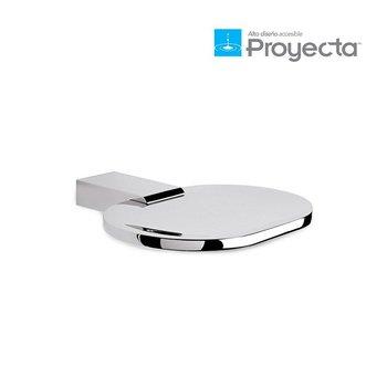 Jabonera Integra Proyecta IN-08