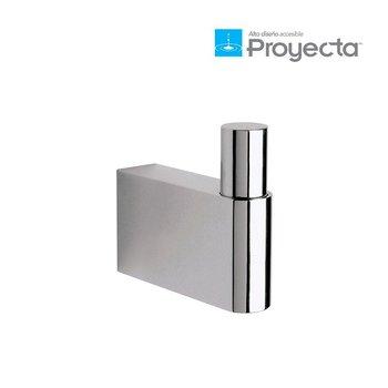 Gancho Integra Proyecta IN-06