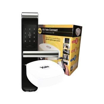 Kit HUB Cerradura Smartcard YMF30 con Tarjeta