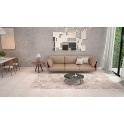 Piso Decoratto Tendenzza 60 x 120 cm Vechio
