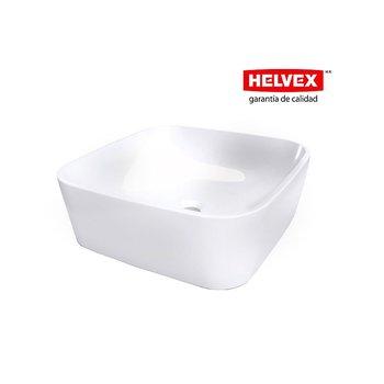 Lavabo Sobreponer Helvex LV Santorini