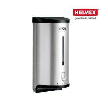 Dosificador Jabón Electrónico Helvex MB-1101