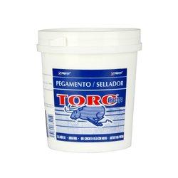 Pegamento Blanco Toro 4 kg
