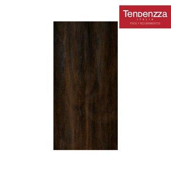 Piso Lugo Tendenzza 60 x 120 cm