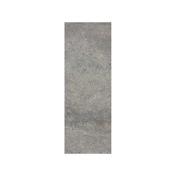 Piso Blend Daltile 18 x 50 cm Old Grey GPF4