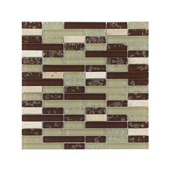 Malla Toledo marca Tiles 2000 30 x 30 cm