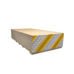 Panel Yeso Flex Rey ¼ pulg 1.22 x 2.44 ml 13.4 kg