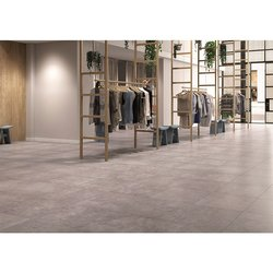 Piso Light Gray Trend Daltile 60.5 x 60.5 G102