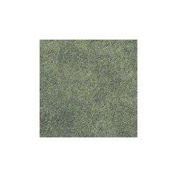 Piso Pasto Primavera Vitromex 55.5 x 55.5 cm