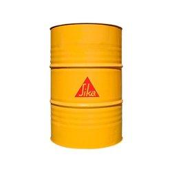Membrana Curado Base Agua Sika Curador E 200 Lt
