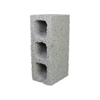 Block Pesado 12 x 20 x 40 cm