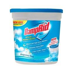 Absorbente humedad DampRid 310 ml.