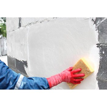 Cemento Cemex Multiplast Blanco 40 kg