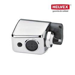 Dispositivo Automático Autoflux Helvex Batería Fluxómetro