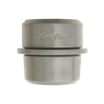 Chupón Universal para Descarga Coflex 2 pulg