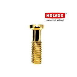 Tornillo Elevador Helvex Llave Retención RF041