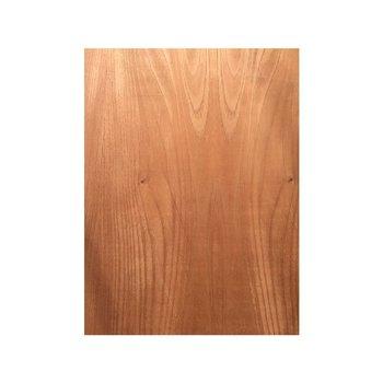 Triplay Pencil Cedar ½ pulg 4 x 8 Pies