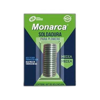 Soldadura Estaaño Solida 50 50 3 mm x 1 m
