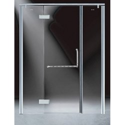 Cancel Abatible Castel 1300 x 2000 mm
