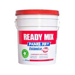 Compuesto Ready Mix Estándar Plus 28 kg