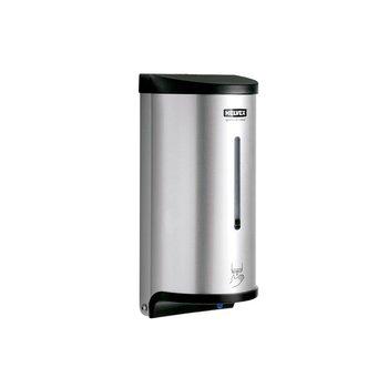 Dosificador Jabón Líquido Electrónico Helvex MB1100