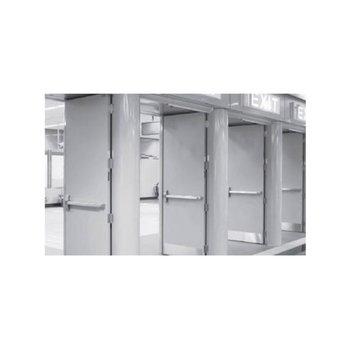 Paquete Puerta Emergencia Derecha 103 x 219 cm RH/LHR