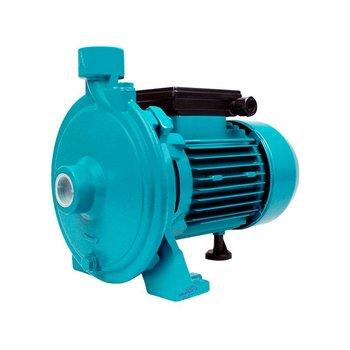 Bomba Agua Centrifuga Rotoplas Descarga 1 pulg 1 HP 110V