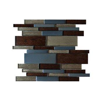 Malla Kalo marca Tiles 2000 30 x 30 cm