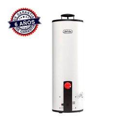 Calentador de Depósito Calorex Gas Lp 62 Lt
