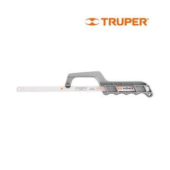 Miniarco Truper para Segueta MAT-12