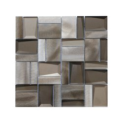 Malla Austin marca Tiles 2000 30 x 30 cm