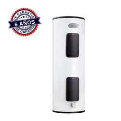 Calentador de Depósito Eléctrico Calorex 220-240 V 72 Lt