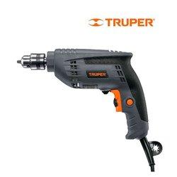 Taladro Industrial Truper 3/8 pulg 400 W