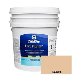 Pintura Acrilica Dirt Fighter Pastel Bagel SW6114.F 19 Lt