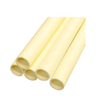 Tubo CPVC 1/2 pulg x 6.10 m