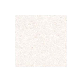 Piso Foncer 60 x 60 cm Doble Carga 1.44 m2