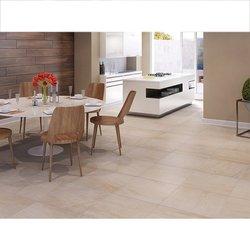 Piso Sandstone 60.5 x 60.5 cm Beige GSS1