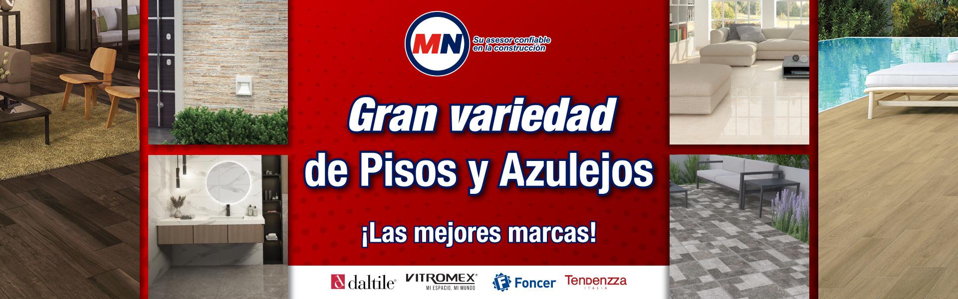 COMPRA Y RECIBE EL MISMO DÍA