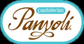 PASTELERÍAS PANYOLÍ