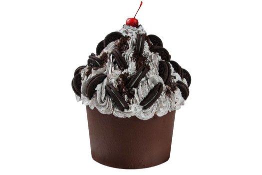 Kekolí Oreo Cream