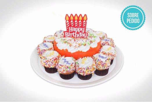 Panyokid´s Happy Birthday