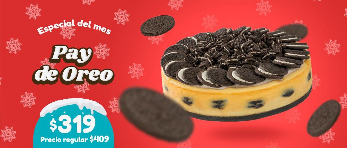 https://panyoli.com.mx/pasteles-chocolate-c-262/choco-brownie-p-891.html