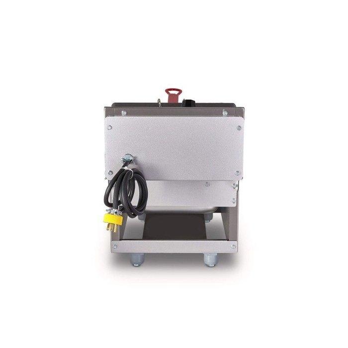 FREIDOR ELECTRICO GAS FRE-4