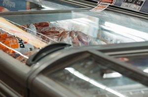 Refrigeradores, ahorro de energía, Torrey TVC19, Torrey TV42, Torrey R36-4P