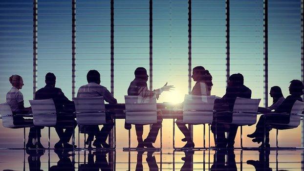 Gobierno Corporativo y Formación a Consejeros