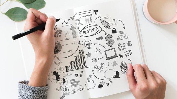 Branding Personal: Crea tu historia