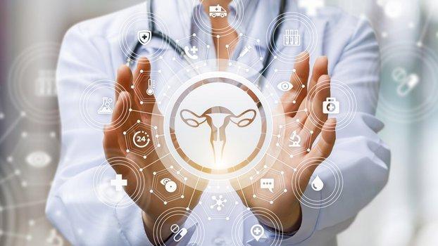 Curso de especialidad ENARM: Ginecología y Obstetricia