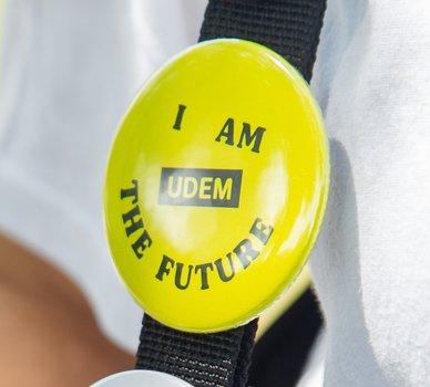 PIN FUTURE